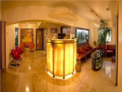 Royal Imobiliare - Vanzari Spatiu Birouri/ Clinica zona Ultracentrala