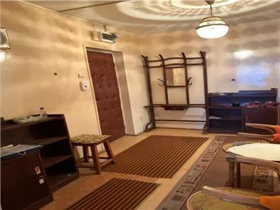 Royal Imobiliare   Vanzari Apartamente zona Sud
