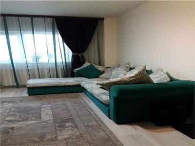 Royal Imobiliare - vanzari apartamente Pta Mihai Viteazu
