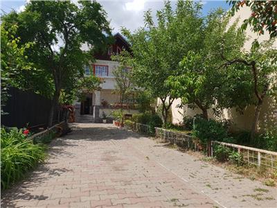 Royal Imobiliare - Vanzari Vile Zona Traian