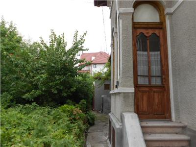Royal Imobiliare - vanzari case zona Bulevard