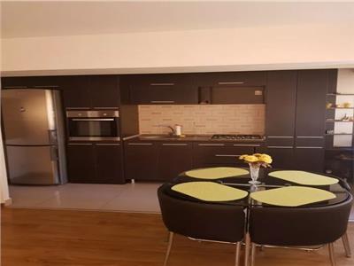 Royal Imobiliare - Inchirieri Apartamente 9 Mai
