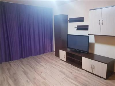 Royal Imobiliare - Vanzari Apartamente Vest