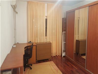 Royal Imobiliare   vanzari garsoniere zona Marasesti