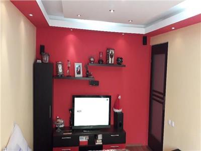 Royal Imobiliare - Vanzari Apartamente Paltinis