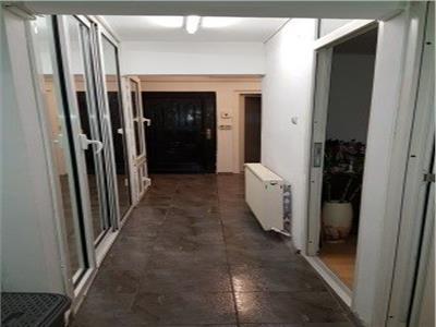 Royal Imobiliare   Vanzari Apartamente