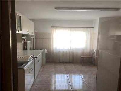 Royal Imobiliare   Vanzari Apartamente Gh. Doja