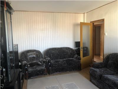 Royal Imobiliare - Vanzari Apartamente Gh. Doja