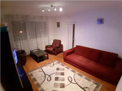 Royal Imobiliare - Vanzari Apartamente Republicii