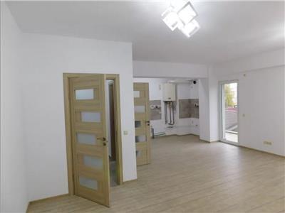 Royal Imobiliare - vanzari apartamente bloc nou