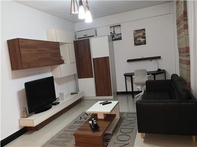 Royal Imobiliare - Inchirieri Apartamente Bd. Bucuresti