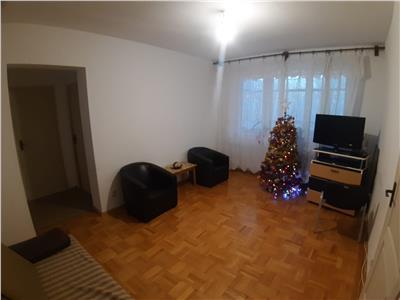 Royal Imobiliare - Vanzari Apartamente Democratiei
