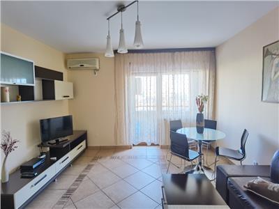 Royal Imobiliare - Inchirieri apartamente zona Ultracentrala