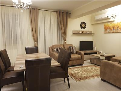 Royal Imobiliare - Inchirieri Apartamente Lux