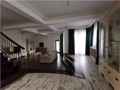 Royal Imobiliare   Vanzari Vile