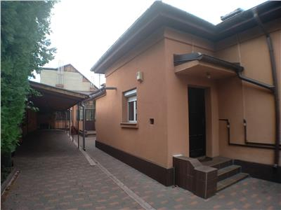 Royal Imobiliare - Vanzari Case Central