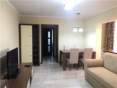 Royal Imobiliare - Inchirieri Apartamente Nord