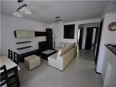 Royal Imobiliare - Inchirieri apartamente Republicii