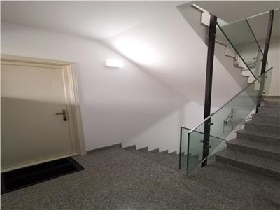 Royal Imobiliare   Inchiriere apartament de lux bloc 2019 zona Ultracentrala
