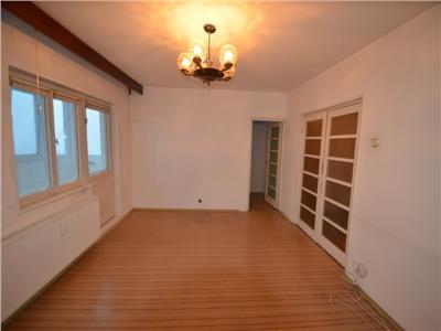 Royal  Imobilare - vanzari apartamente Eroilor