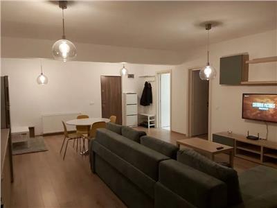 Royal Imobiliare   Inchirieri Apartamente Malu Rosu