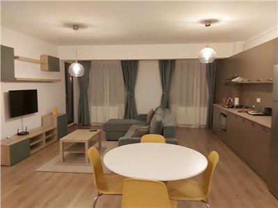 Royal Imobiliare - Inchirieri Apartamente Malu Rosu