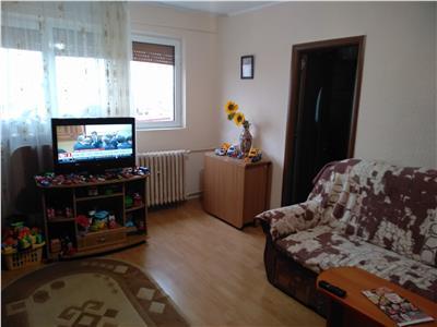 Royal Imobiliare - Vanzari Apartamente Mihai Bravu