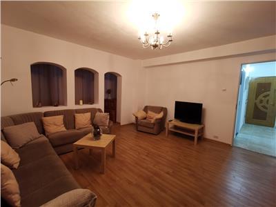 Royal Imobiliare - Inchirieri Apartamente Cantacuzino