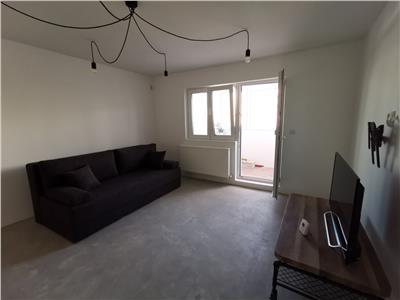 Royal Imobiliare   Vanzari Apartamente Malu Rosu