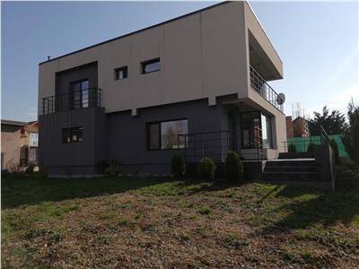 Royal Imobiliare -Vanzari Vile Paulesti