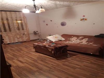 Rpyal Imobiliare - vanzari apartamente zona Penes Curcanul