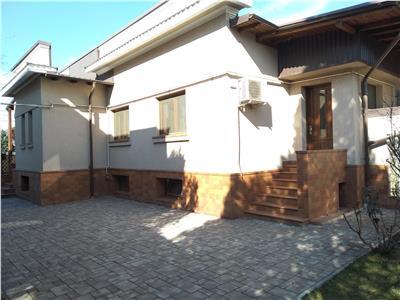 Royal Imobiliare - Vanzari Vile Bulevard
