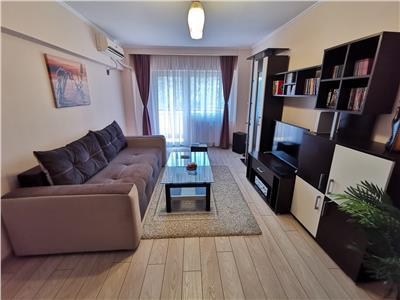 Royal Imobiliare- Inchirieri Apartamente Republicii