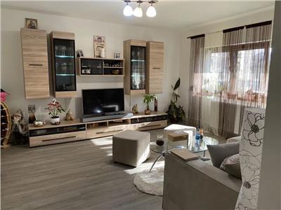 Royal Imobiliare - vanzari apartamente 4 camere