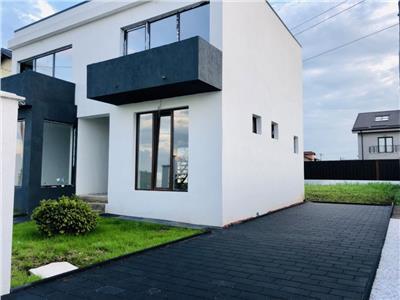 Royal Imobiliare - Vanzari Vile Albert