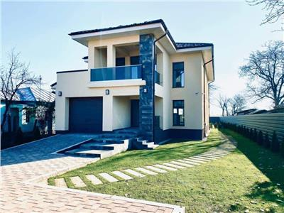 Royal Imobiliare - Vanzari Vile Tatarani