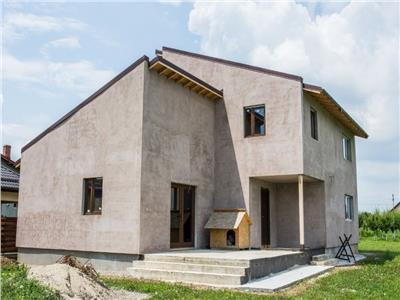 Royal Imobiliare - Vanzari Vile Targsoru Vechi