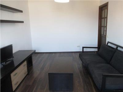 Royal Imobiliare - Vanzari Apartamente Cantacuzino