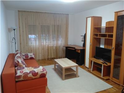 Royal Imobiliare - Inchirieri Apartamente Enachita Vacarescu