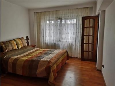 Royal Imobiliare - Vanzari Apartamente Piata Mihai Viteazul