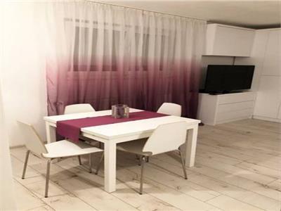 Royal Imobiliare - Vanzari garsoniere Ultracentral
