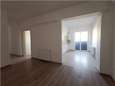 Royal Imobiliare - Vanzari apartamente 9 mai