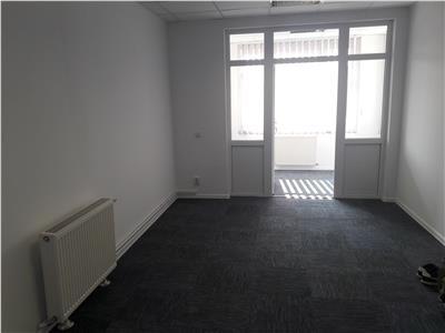 Royal Imobiliare - Inchirieri Birouri zona Gheorghe Doja