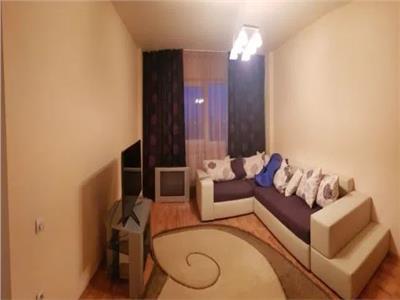 Royal Imobiliare - Inchirieri Apartamente zona Marasesti