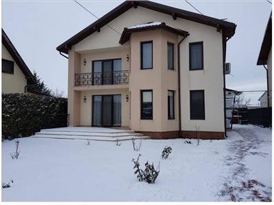 Royal Imobiliare - Vanzari Case Zona Gageni