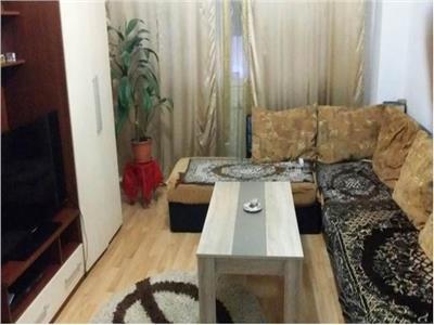 Royal Imobiliare- Vanzari apartamente Malu Rosu