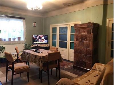 Royal Imobiliare- Vanzari Case zona Popa Farcas