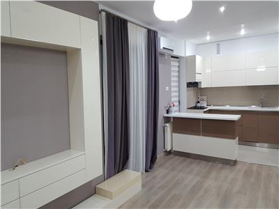 Royal Imobiliare - Vanzari Apartamente Exterior Nord
