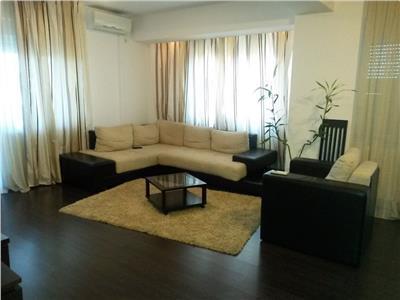 Royal Imobiliare - Inchirieri apartamente zona Cantacuzino