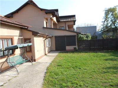 Royal Imobiliare - Vanzari Case zona Gheorghe Doja